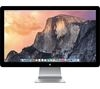 "APPLE MC914B/B Full HD 27"" LCD Monitor"