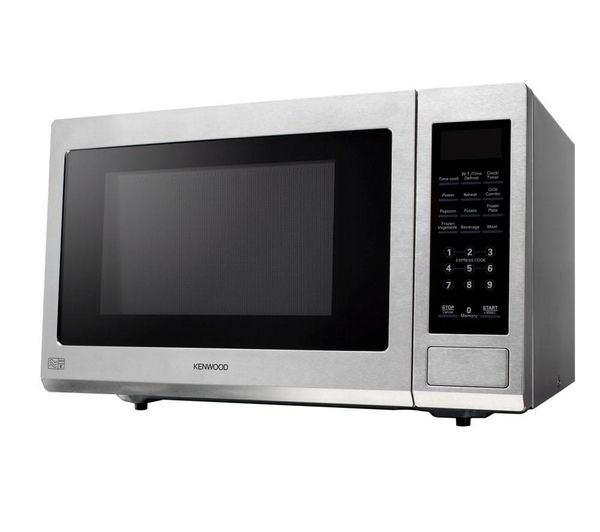 Kenwood K30gss13 Kenwood K30gss13 Microwave With Grill