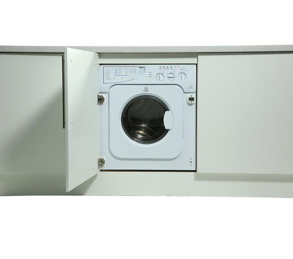 Washer Reviews Integrated Washer Dryer Reviews Uk