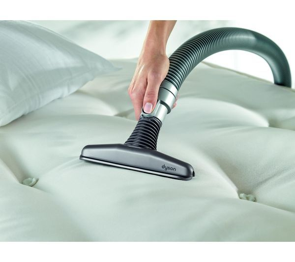 Buy Dyson Mattress Tool Free Delivery Currys