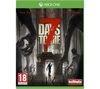 MICROSOFT Xbox One 7 Days to Die