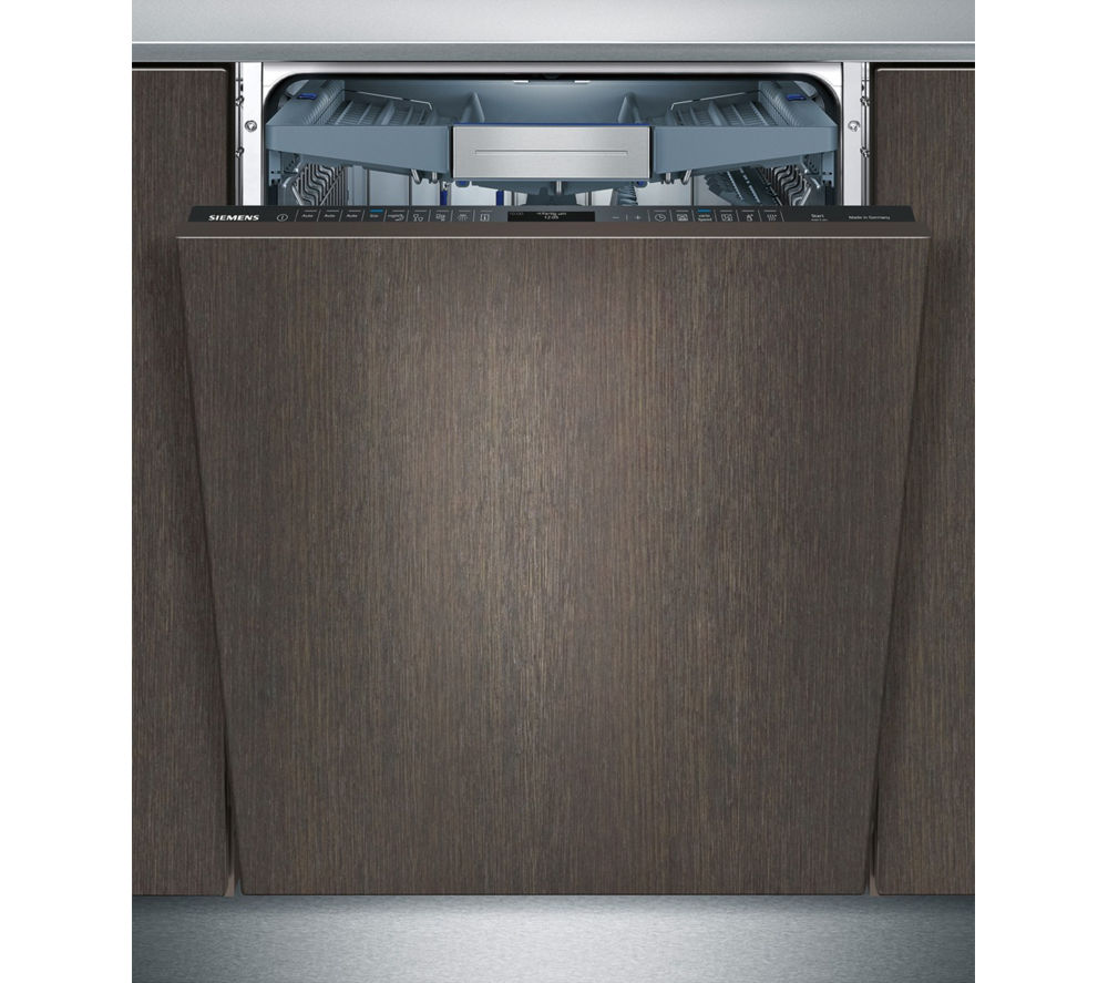 Dishwasher deals uk