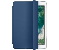 "APPLE iPad Pro 9.7"" Smart Cover - Ocean Blue"