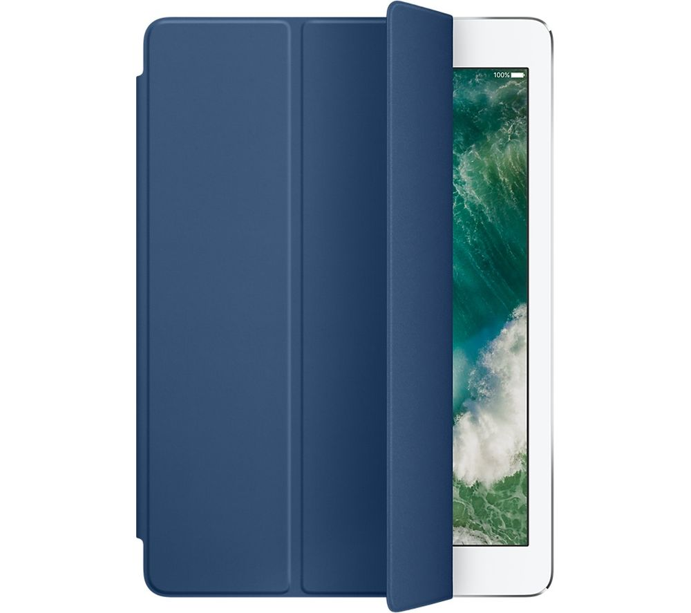 "APPLE iPad Pro 9.7"" Smart Cover - Ocean Blue"