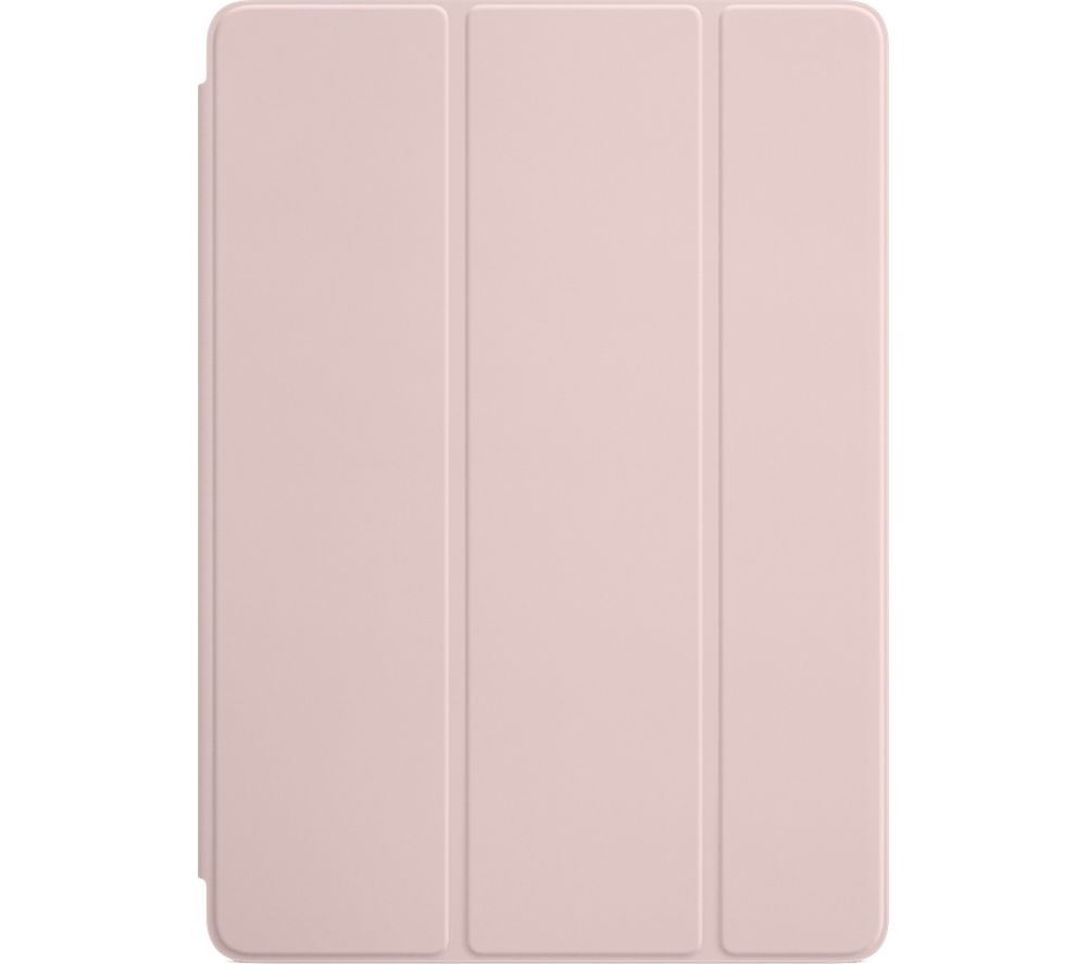 "APPLE iPad 9.7"" Smart Cover - Pink Sand"