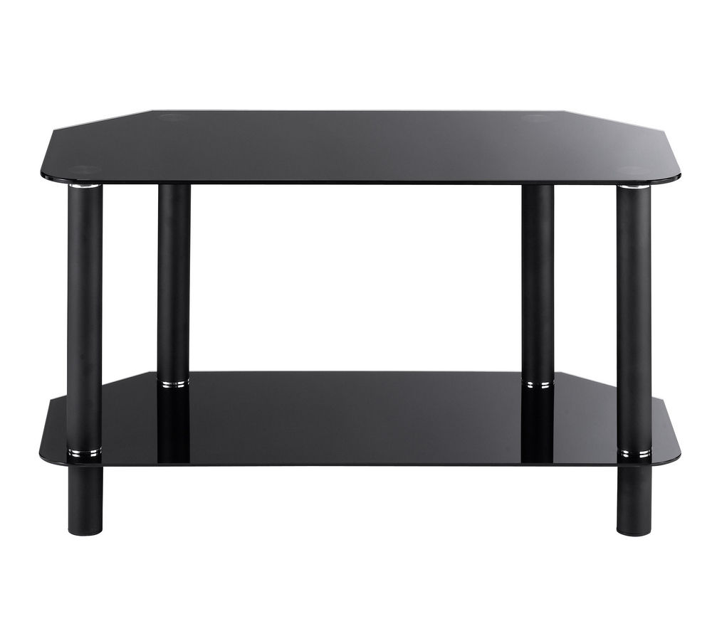 Tv Stand Buy Serano S700bg12x Tv Stand Free Delivery Currys