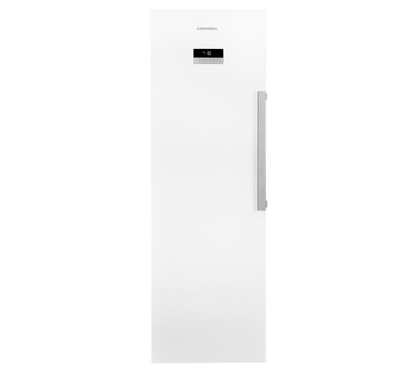 Cheap Grundig Freezers At Findthebestprices Co Uk