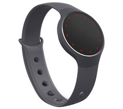 MISFIT Flash Fitness Activity Tracker - Onyx