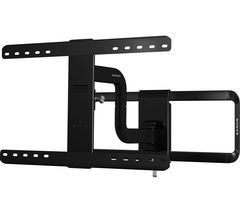 SANUS SASSFML15 Full Motion TV Bracket
