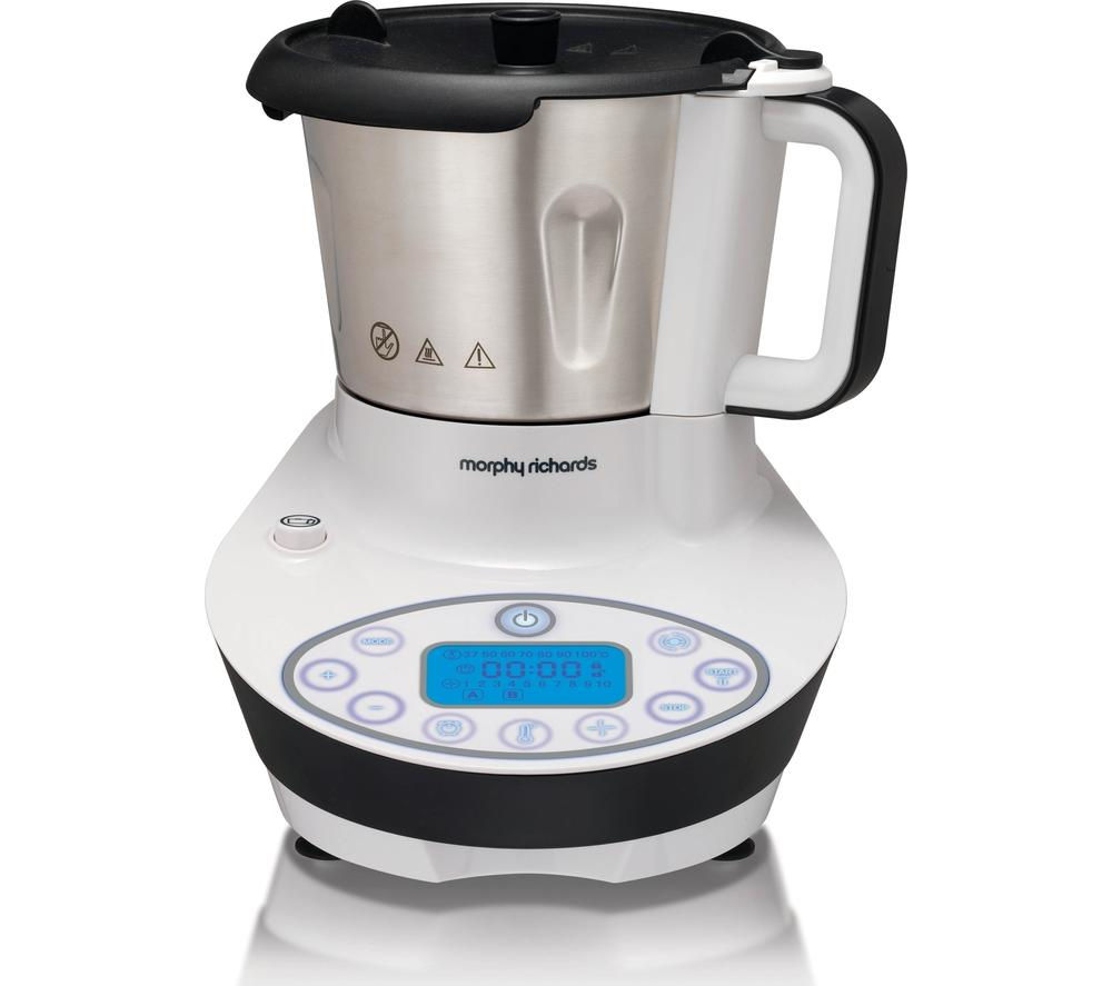 morphy-richards-562000-multicooker-white-white