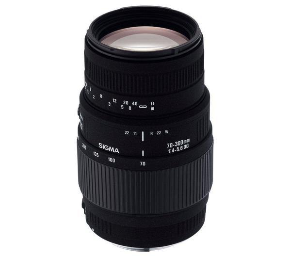Buy NIKON D3300 DSLR Camera Zoom Lens Amp Telephoto Zoom