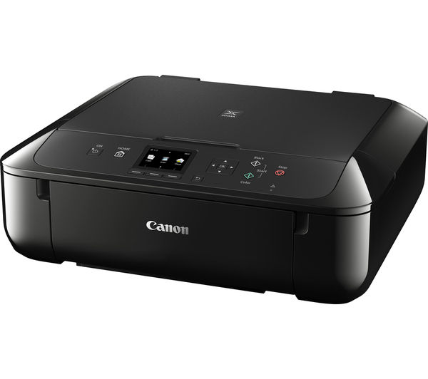 how to connect your apple ipad to canon wireless printer