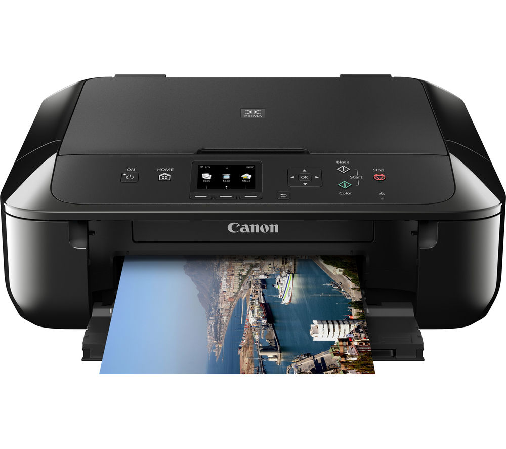 · To install or add a network, wireless, or Bluetooth printer. If your printer is on and connected to the network, Windows should find it easily. Available printers can include all printers on a network, such as Bluetooth and wireless printers or printers that are plugged into another computer and shared on the network.