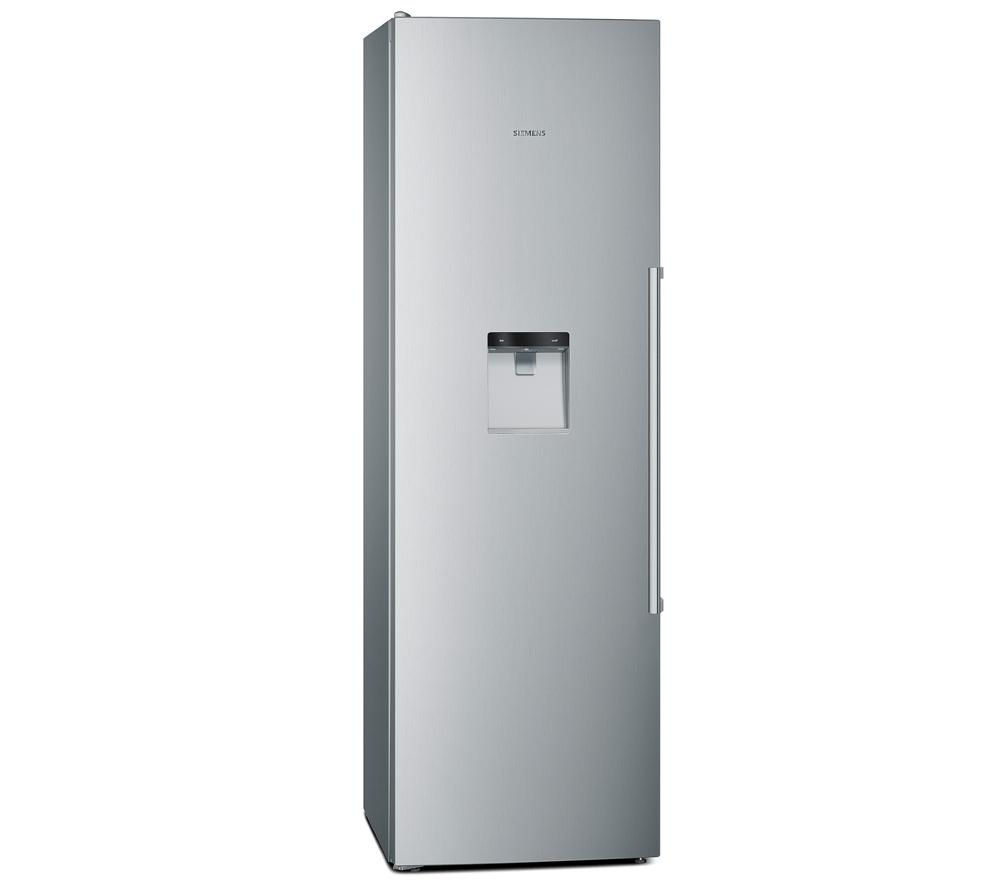 Siemens iQ700 KS36WPI30 Tall Fridge