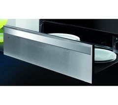 BAUMATIC WD01SS Warming Drawer - Stainless Steel