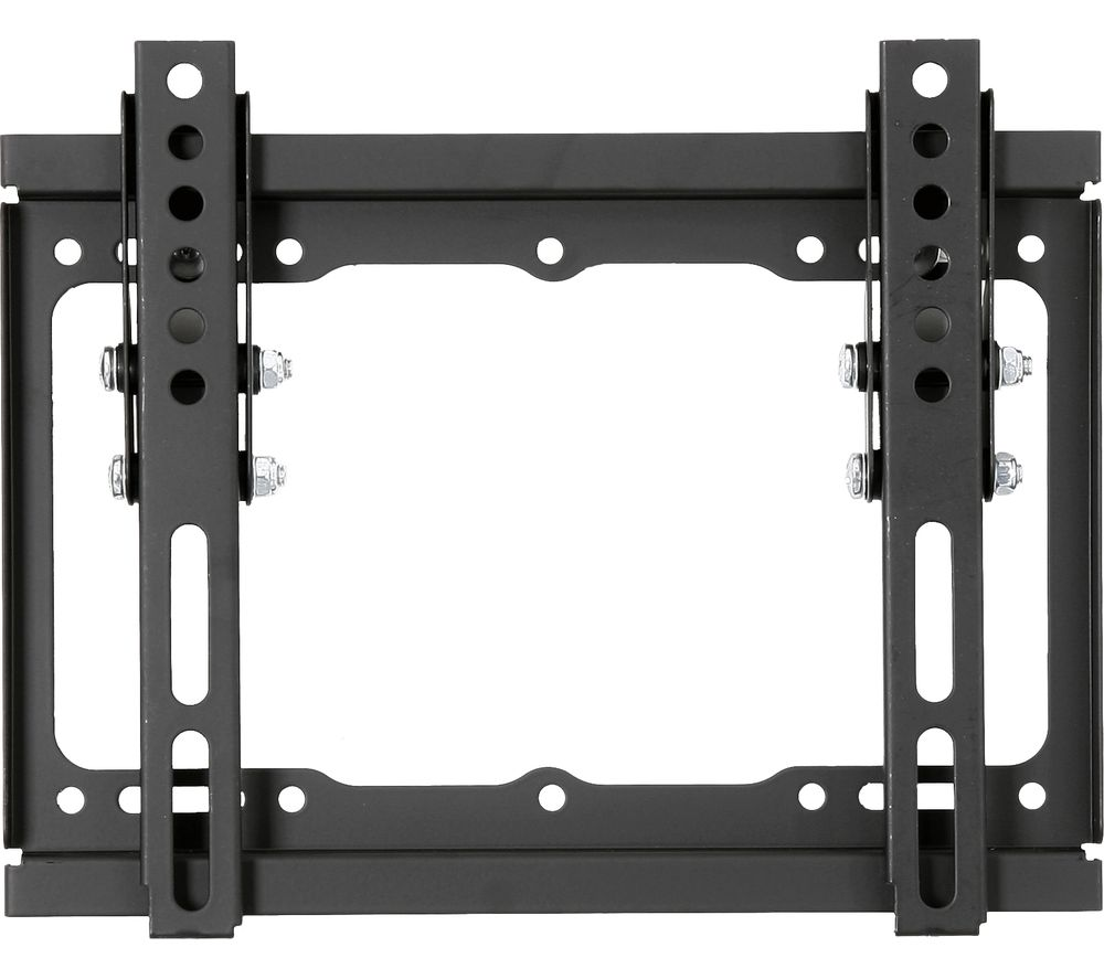 TTAP TTD202T1 Tilt TV Bracket