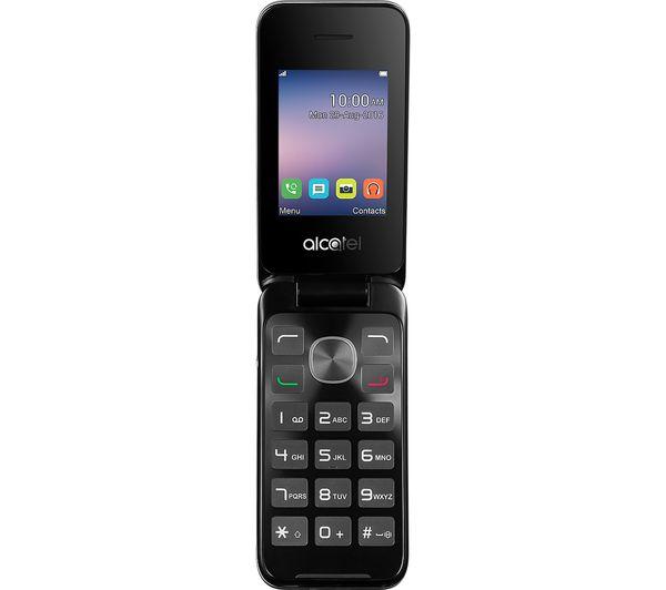 telefon anleitung alcatel lucent