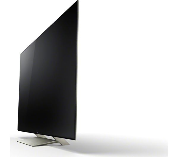 buy sony bravia kd65xe9305bu 65 smart 4k ultra hd hdr led tv free delivery currys. Black Bedroom Furniture Sets. Home Design Ideas