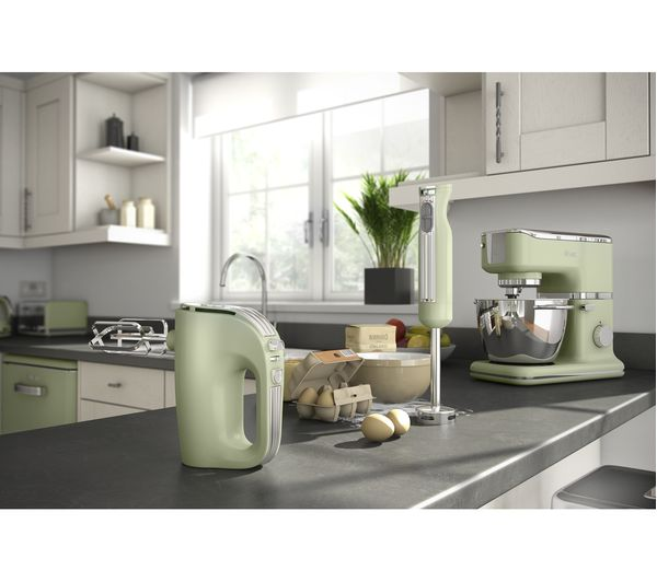 Buy Swan Retro Sp20150gn Hand Mixer  Green  Free. Ikea Living Room Table Lamps. Decorating Ideas For Living Room Curtains. Relaxing Paint Colours For Living Room. Recessed Lighting In Living Room Photo. Living Room Furniture Layout Translation. Hang Family Pictures Living Room. White French Living Room Furniture. Living Room Concrete Floor Painting