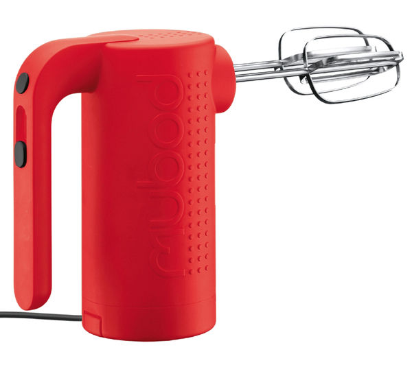 Red Hand Mixer ~ Red hand mixer shop for cheap other appliances and save