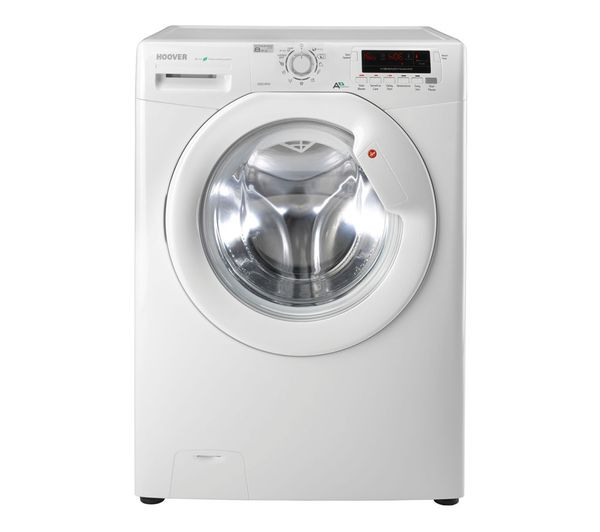 Hoover DYN8144D1X Washing Machine