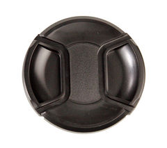 PHOTTIX 19143 Snap-On Lens Cap