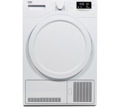 tumble dryers cheap tumble dryers deals currys. Black Bedroom Furniture Sets. Home Design Ideas