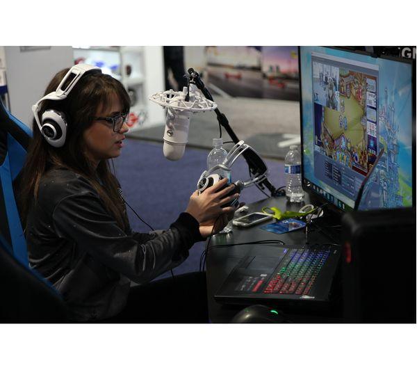 Blue yeti professional usb microphone white deals pc world - Tv und mediamobel ...