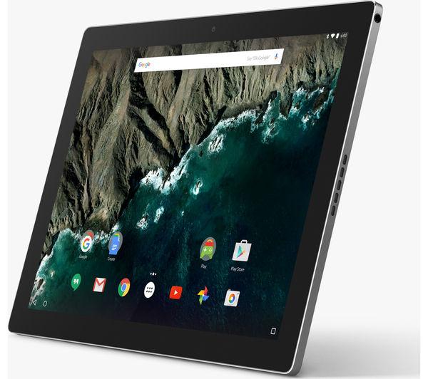 Google pixel c buy - 8ea