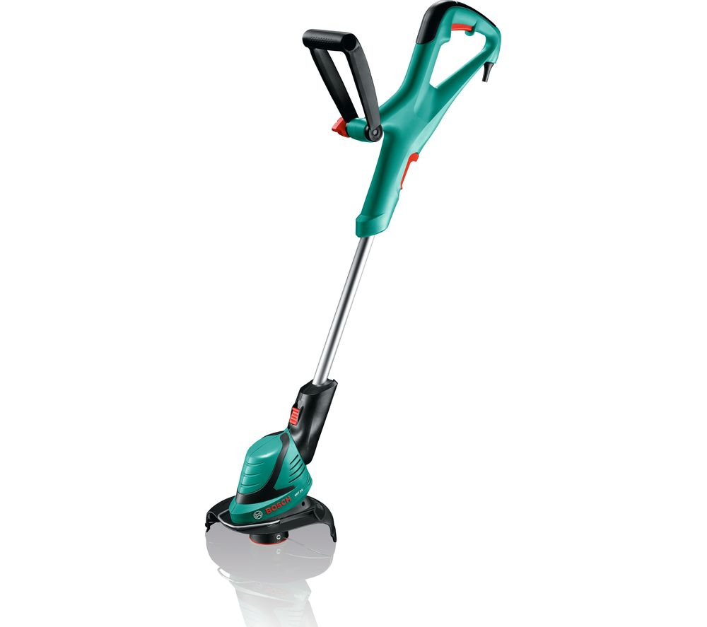 BOSCH ART 24 Grass Trimmer