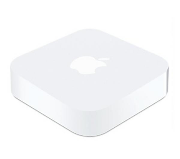 Image of Apple Airport Express