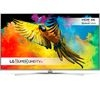 "LG 60UH770V Smart 4k Ultra HD HDR 60"" LED TV"