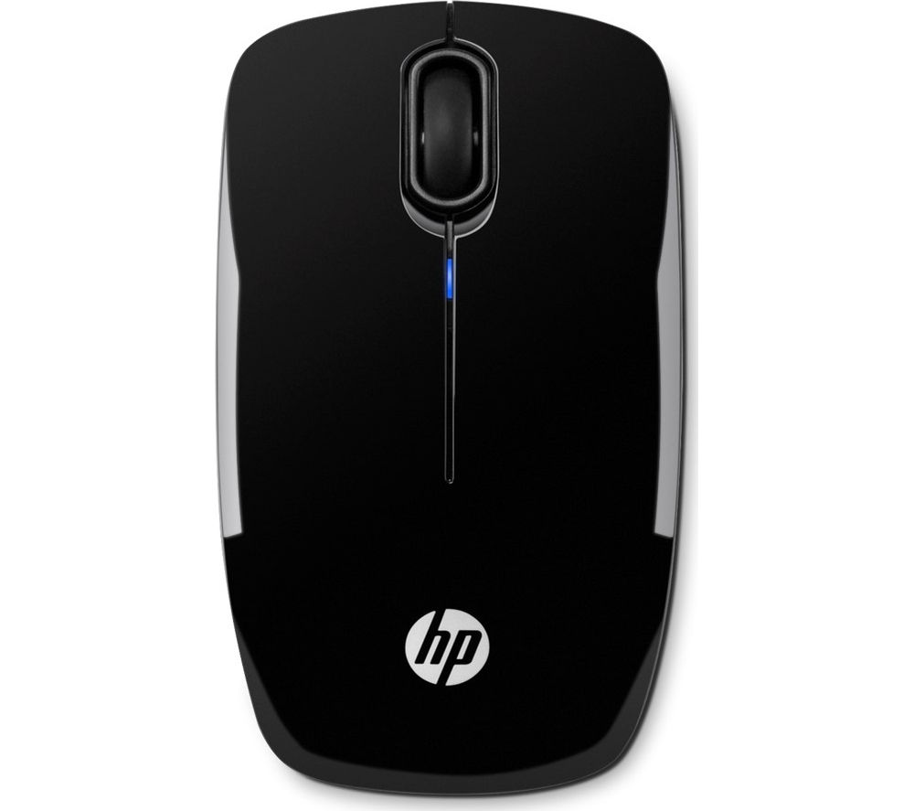 HP Z3200 Wireless Optical Mouse
