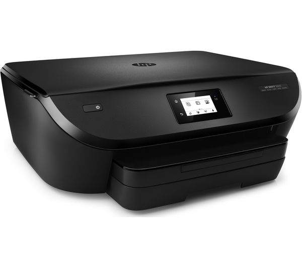 how to connect hp wifi printer to mobile