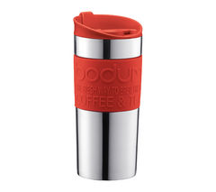 BODUM 11068-294 Travel Mug - Red