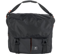 KATA KT PL-RPT-20 ReportIT 20 DSLR Camera Bag - Black