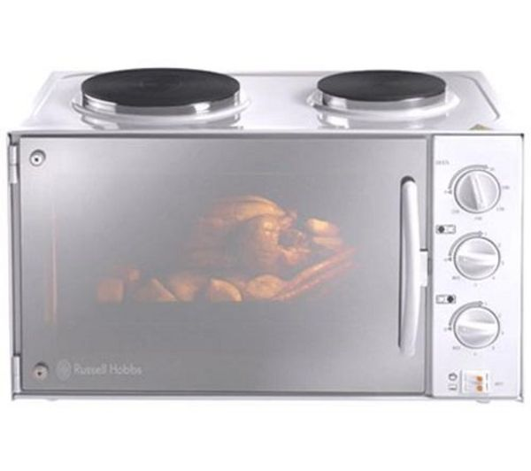 Small Electric Cooker ~ Buy cheap small electric hob compare cookers ovens