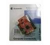 DYNAMODE IDE-SATA-SI Bidirectional IDE Drive to SATA Converter