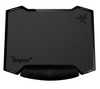 RAZER Vespula Gaming Surface - Black