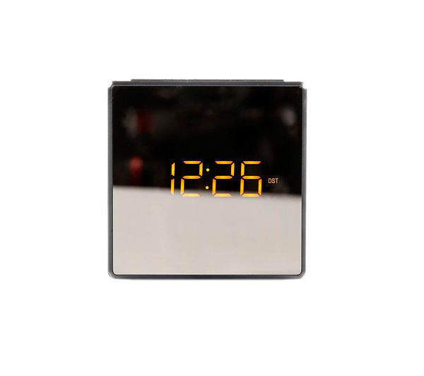 sony icfc1tb analogue clock radio black deals pc world. Black Bedroom Furniture Sets. Home Design Ideas