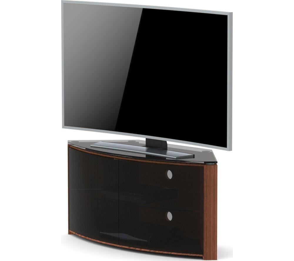 TECHLINK Bench B6DO TV Stand