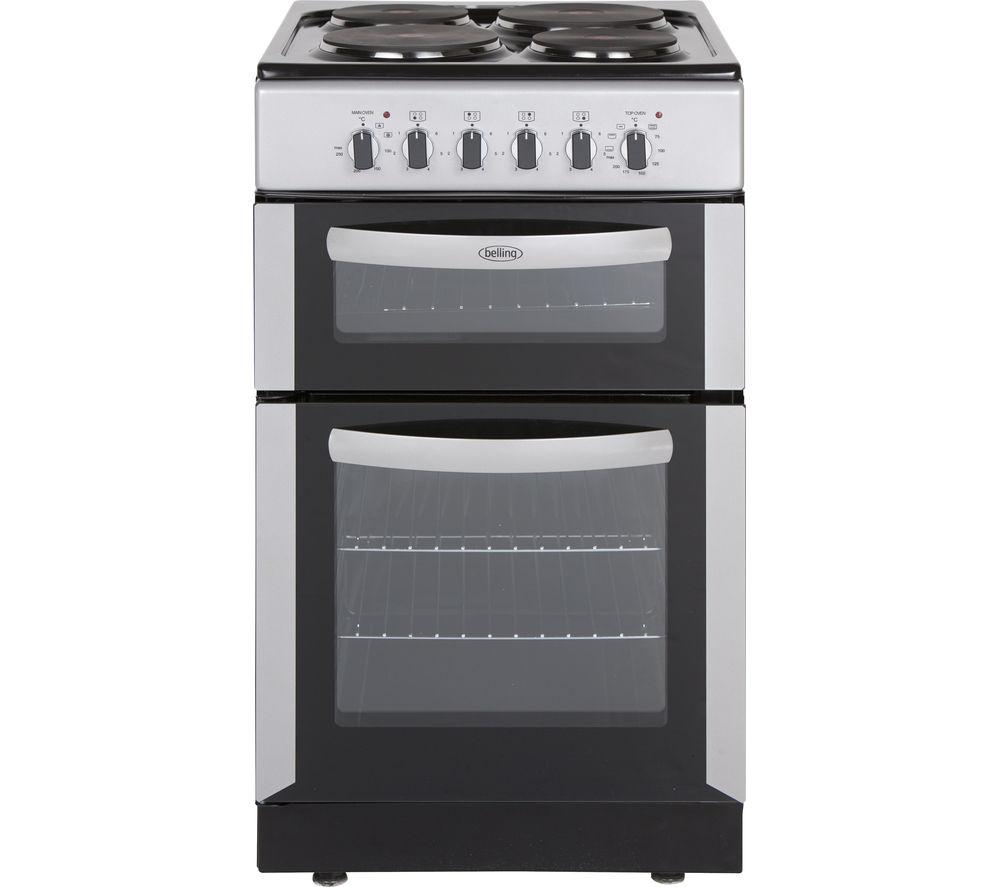 Currys Sale Small Kitchen Appliances