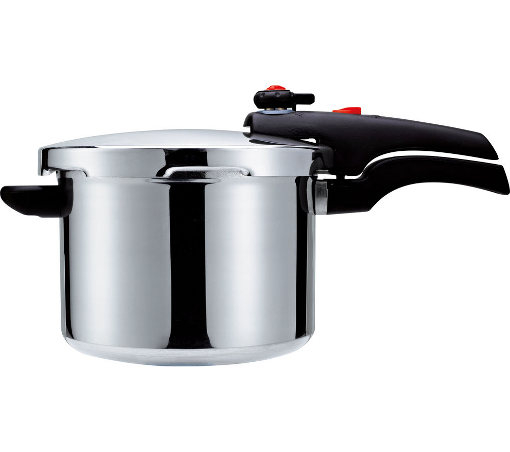 Prestige Kitchen Appliances Buy Prestige 58959 Smart Plus Pressure Cooker Aluminium Free