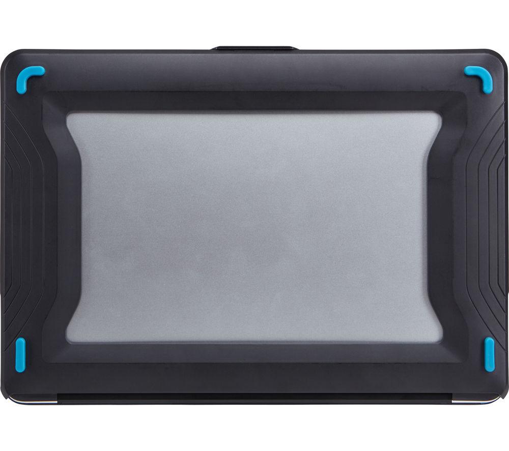"THULE Vectros Air Bumper 11"" MacBook Air Case - Black"