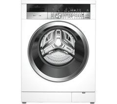 GRUNDIG ProDose GWN59650CW Washing Machine - White