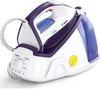 BOSCH Vario Comfort TDS6080GB Steam Generator Iron - White & Violet