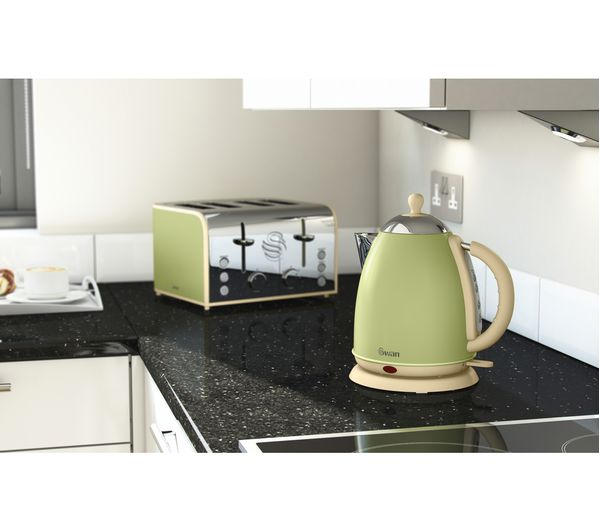 Buy Swan Sk261050gn Jug Kettle  Green  Free Delivery. Bj Thomas Living Room Sessions Youtube. Living Room With Chair Rail. Unique Living Room Lighting Ideas. American Analog Set From Our Living Room To Yours Zip. One Bedroom Living Room Design. Living Room Paint Colors With Dark Trim. Living Room Gallery Lebanon. Living Room Lights Walmart