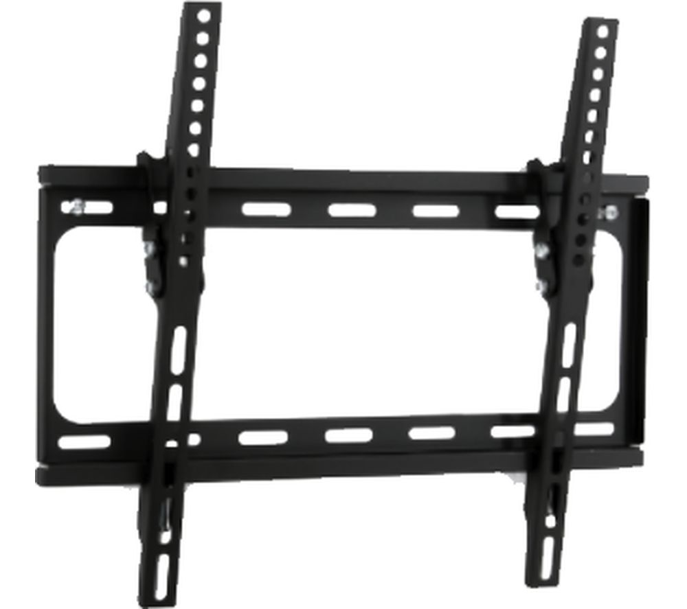 TTAP  TTD404T1 Tilt TV Bracket