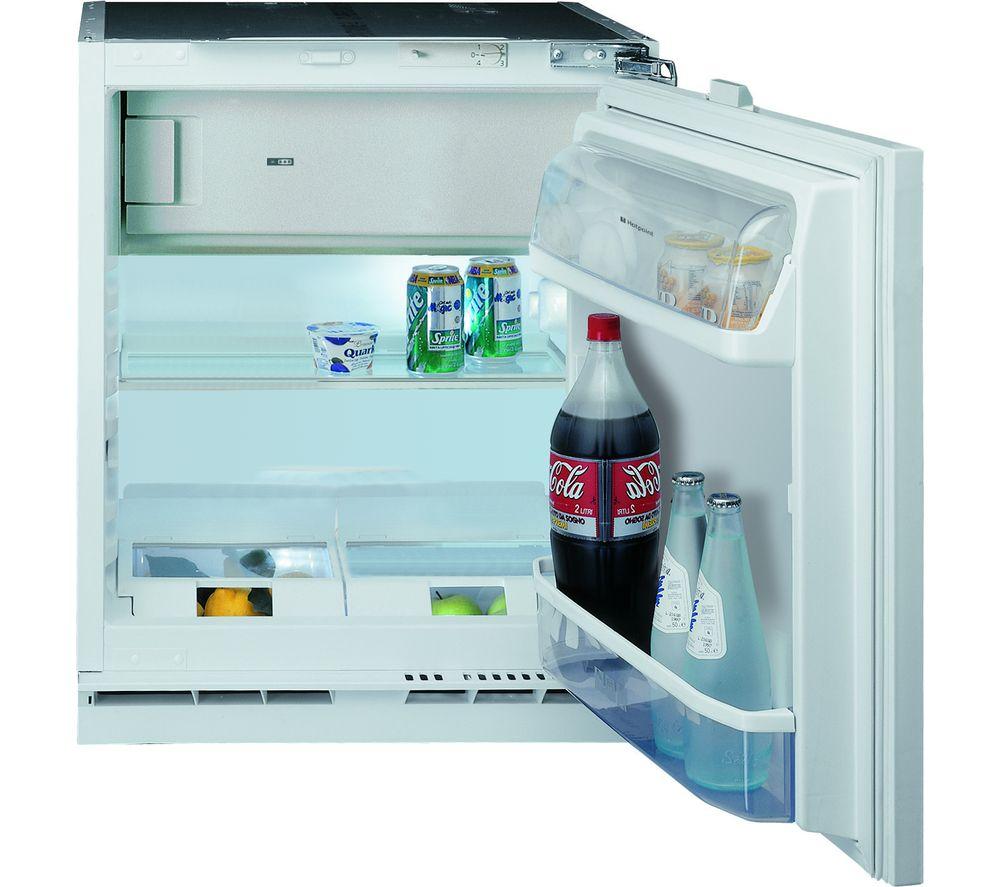 Uncategorized Currys Kitchen Appliances Uk buy hotpoint hf a1 uk integrated undercounter fridge free fridge