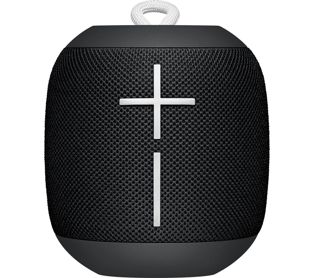 how to connect bluetooth portable speaker